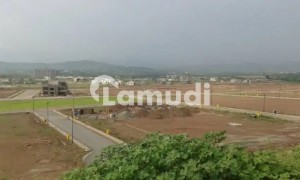 Get Your Hands On Residential Plot In Rawalpindi Best Area