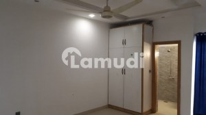 Centrally Located Lower Portion For Rent In D-12 Available