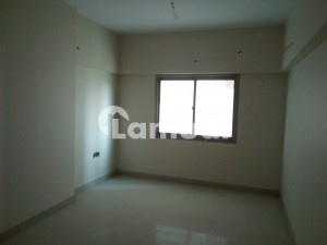 Saima Grand Flat Is Available For Rent
