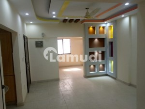 Proper 02 Bed Dd Apartment Available For Sale