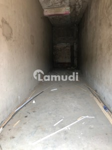 Shop Available For Sale Main Noshera Road
