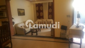 F-11 Non Furnished Apartment For Rent