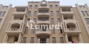 2 And 3 Bed Apartments On Instalments Phase 8 Dha Lahore