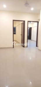 Proper 0 2bed D/D Apartment Available For Sale