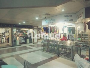New Auriga Commercial 100 Square Feet / 10×10 Shop 2nd Floor