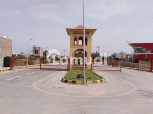 Bahawalpur Bypass 450  Square Feet Shop Up For Sale