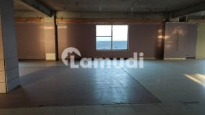 Property Connect Offers I-10 Markaz 15000 Square Feet Building Available For Rent Suitable For It Telecom Software House Corporate Office And Any Type Of Office