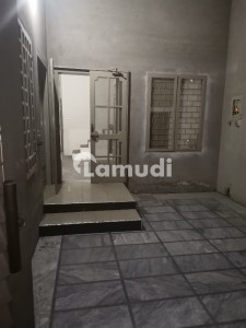 Beautifully Constructed Upper Portion Is Available For Rent In Sialkot Road