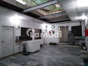 300 Square Feet Flat In Gulberg For Rent