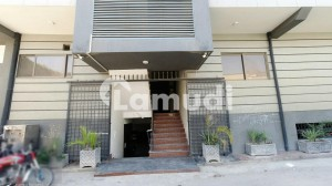 Penthouse Is Available For Sale In E-11/2 Medical Hosing Islamabad