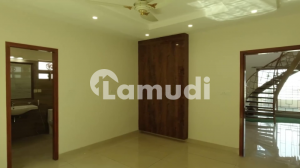Brand New Penthouse For Sale In Askari 11 Lahore