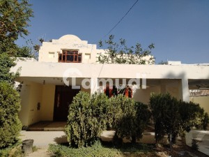 House Available For Sale At Quetta Cantt