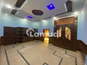 10 Maral House For Rent In Princes Road
