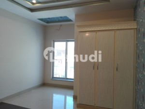 Highly-Desirable House Available In Wapda City For Rent