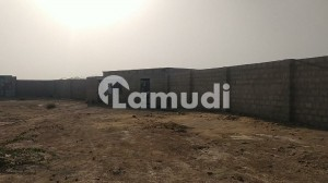 Farmhouse 2200 Sqyd Available For Sale Under Construction Farmhouse Available For Sale