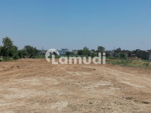 Get In Touch Now To Buy A 10 Marla Residential Plot In Banth