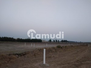 1125 Sq Feet Plot For Sale Available At Nawbshah Bypass Opposite Syeda Abad Link Road A One Ali Model Town Housing Scheme Nawabshah