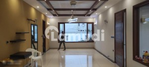 Defence 1000 Yards Brand New 6 Bedrooms Pool Basement House Available For Rent