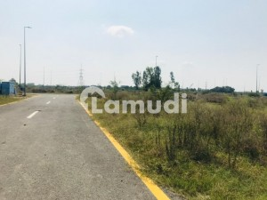 4 Kanal Farm House Land For Sale In The Lahore Greens Bedian Road Lahore On One Years Installments