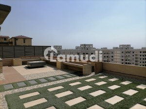 Special Penthouse For Sale In Askari 11 Lahore