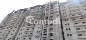 Type B  Apartment For Sale In Lifestyle Apartment G-13 Islamabad