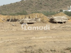 A Industrial Land Of 4500  Square Feet In Rs 8,500,000