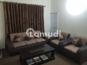 750  Square Feet Flat In G-11/3 For Rent At Good Location