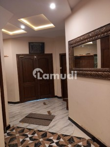 2250  Square Feet Lower Portion For Rent In Bahria Town Rawalpindi