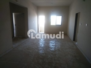 1550 Sq Feet Flat For Sale Available At Latifabad No 7, Appertment Hyderabad