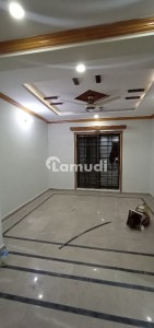 Brand New Upper Portion For Rent  In I-10 With  Boring