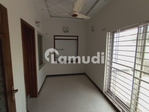 Kanal Upper Portion Available For Rent.