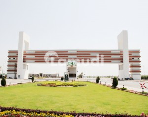 1 Kanal Plot File Available For Sale