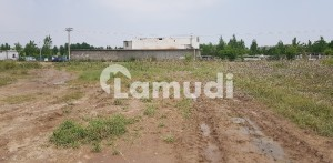 Agricultural Land For Grabs In 117000  Square Feet Chakwal
