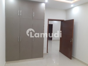 5 Marla Brand New Luxury Upper Portion Available For Rent In Johar Town Near Emporium Mall Lahore