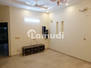 House Of 10 Marla For Rent In Sector M 2 Lake City