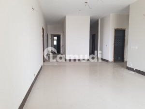 Apartment For Sale In Clifton Block 4