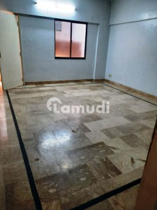 3 Bed Flat Lounge Available For Rent Gulshan E Iqbal