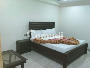 5 Marla Double Storey House Is Available For Sale At Kaghan Colony