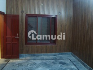 5 Marla Single Storey House Is Available For Sale In Ayub Medical Complex