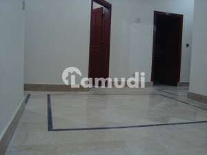 4 Marla Triple Storey House Is Available For Sale at College Road