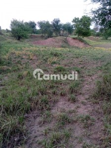 In Adiala Road Agricultural Land Sized 130500  Square Feet For Sale