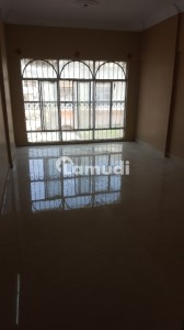 First Floor Available Flat For Rent