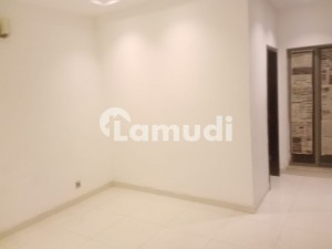 2 Bed Apartment For Rent Icon Vilely Raiwind Road Lahore