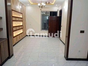 5 Marla House For Rent Available In