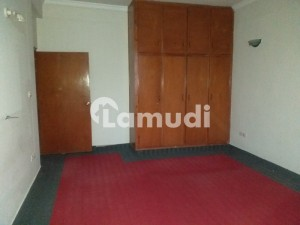 2 Bed Apartment For Rent F11