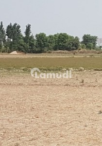 Beautiful Industrial Land Available For Sale On GT Road