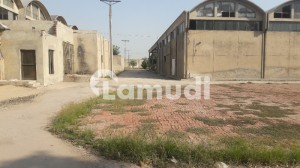 Beautiful Warehouse For Rent On Gt Road