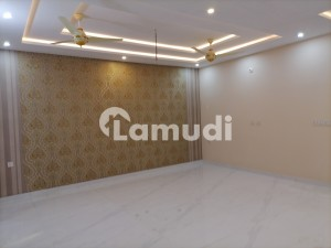 In Madina Town 4 Marla House For Rent