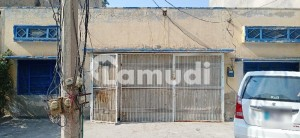 House For Sale In G Block Main Street Freed Town Sahiwal