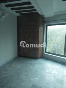 1456  Square Feet Flat In Only Rs 16,500,000